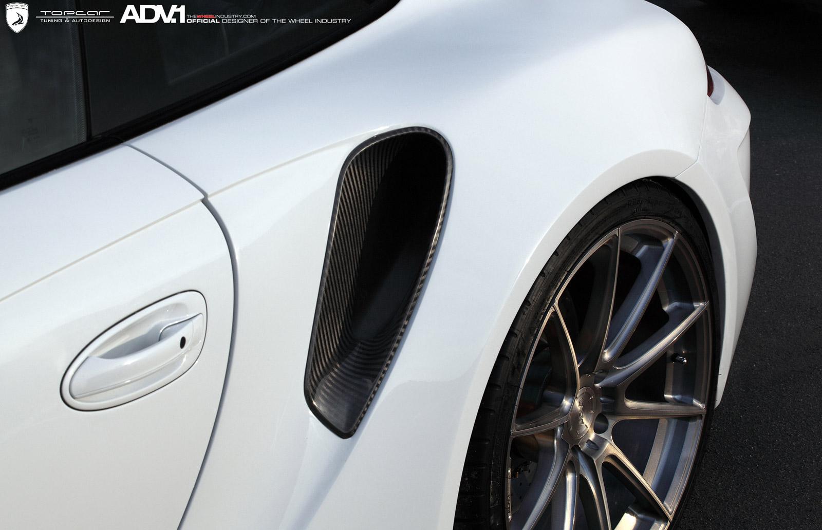 porsche-911-turbo-typ-991-topcar-stinger-gtr-003