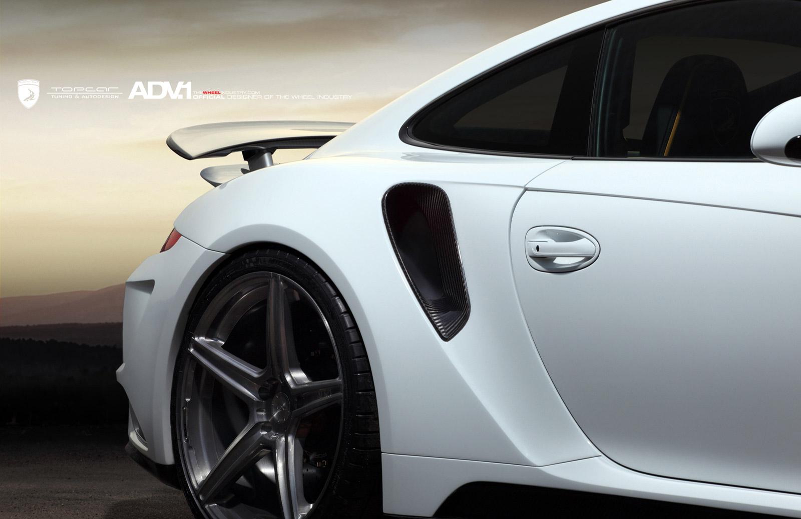porsche-911-turbo-typ-991-topcar-stinger-gtr-005
