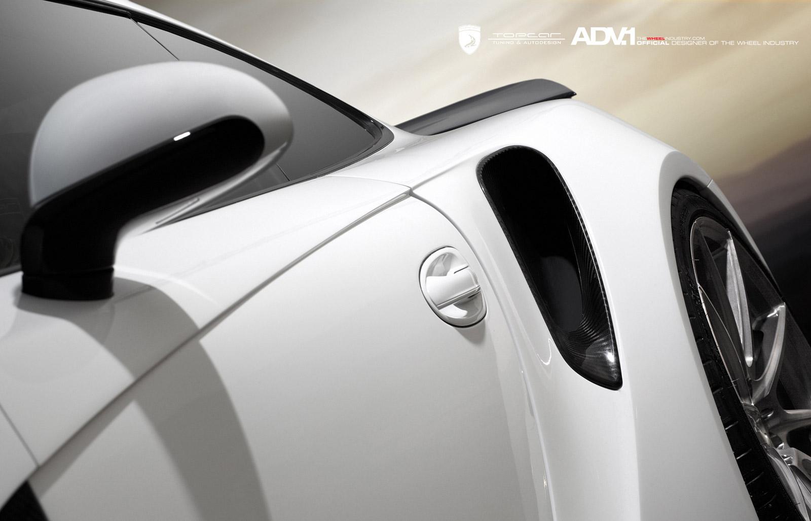 porsche-911-turbo-typ-991-topcar-stinger-gtr-006