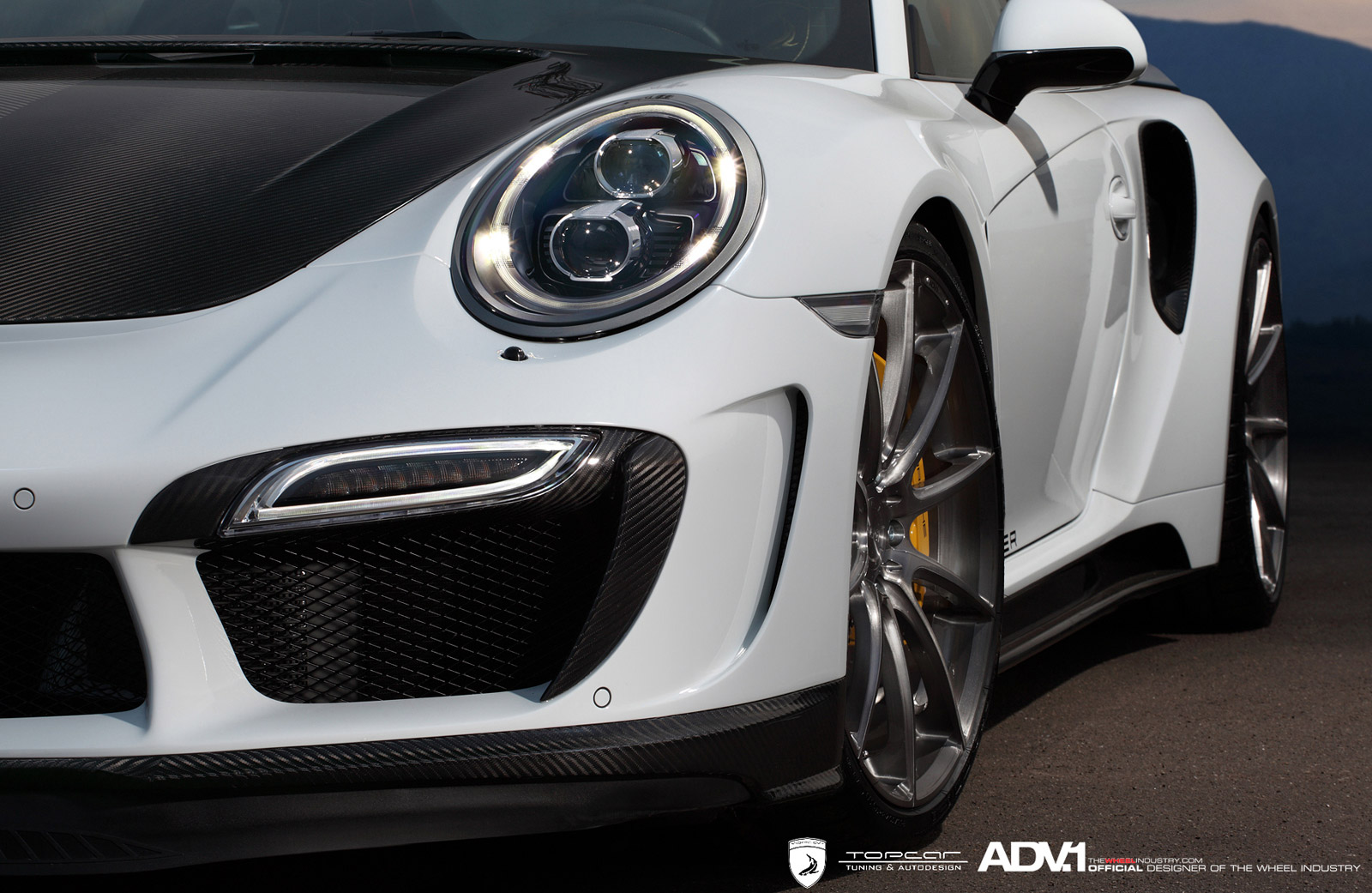 porsche-911-turbo-typ-991-topcar-stinger-gtr-009