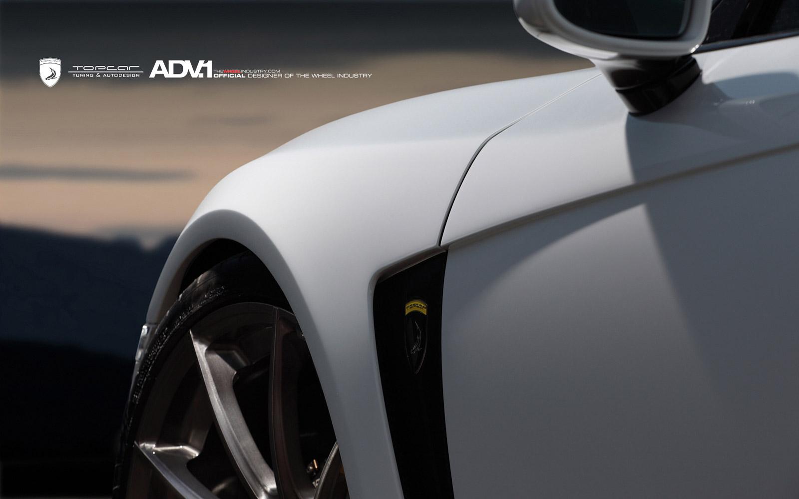 porsche-911-turbo-typ-991-topcar-stinger-gtr-010