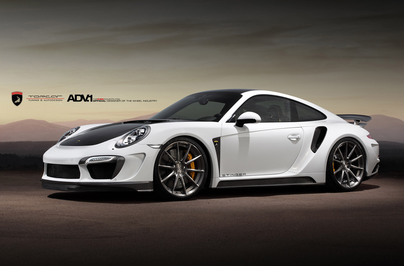 porsche-911-turbo-typ-991-topcar-stinger-gtr-012