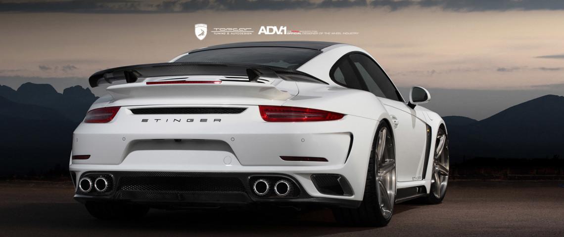 porsche-911-turbo-typ-991-topcar-stinger-gtr-017