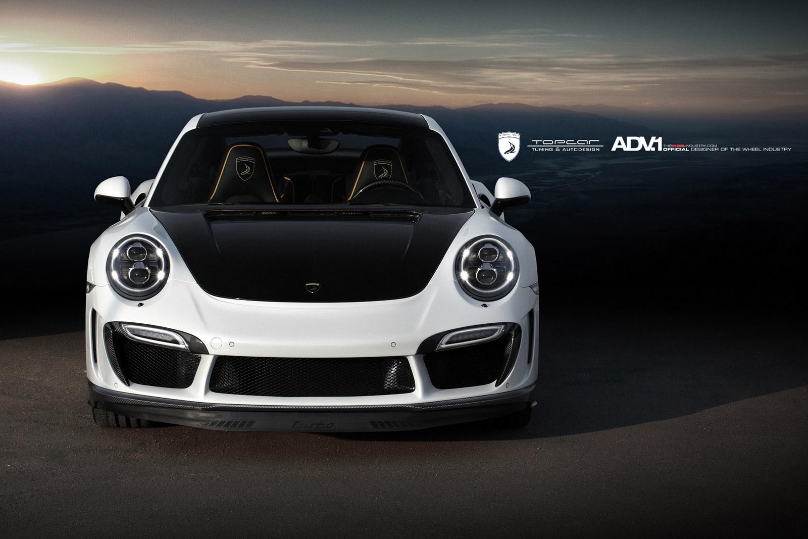 porsche-911-turbo-typ-991-topcar-stinger-gtr-019