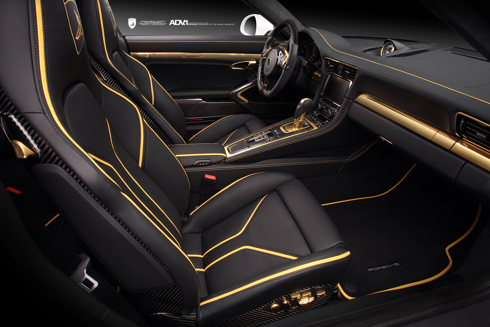 porsche-911-turbo-typ-991-topcar-stinger-gtr-024