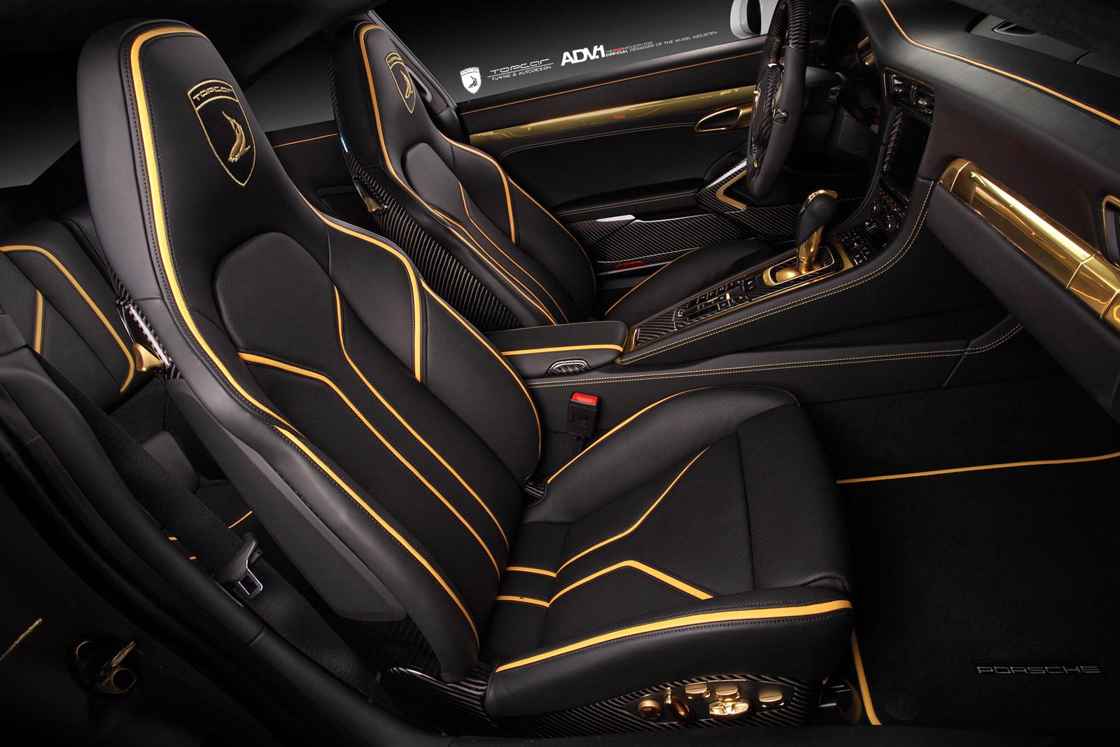 porsche-911-turbo-typ-991-topcar-stinger-gtr-025