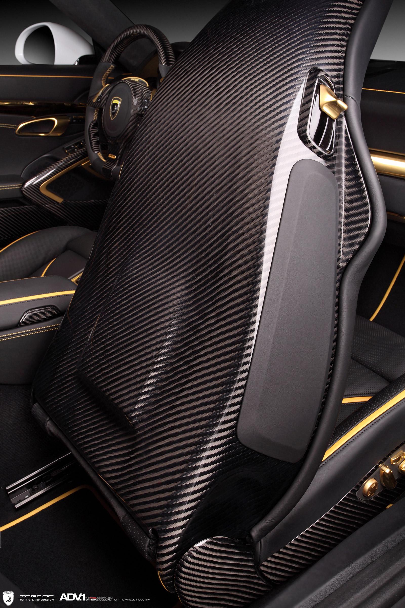 porsche-911-turbo-typ-991-topcar-stinger-gtr-027