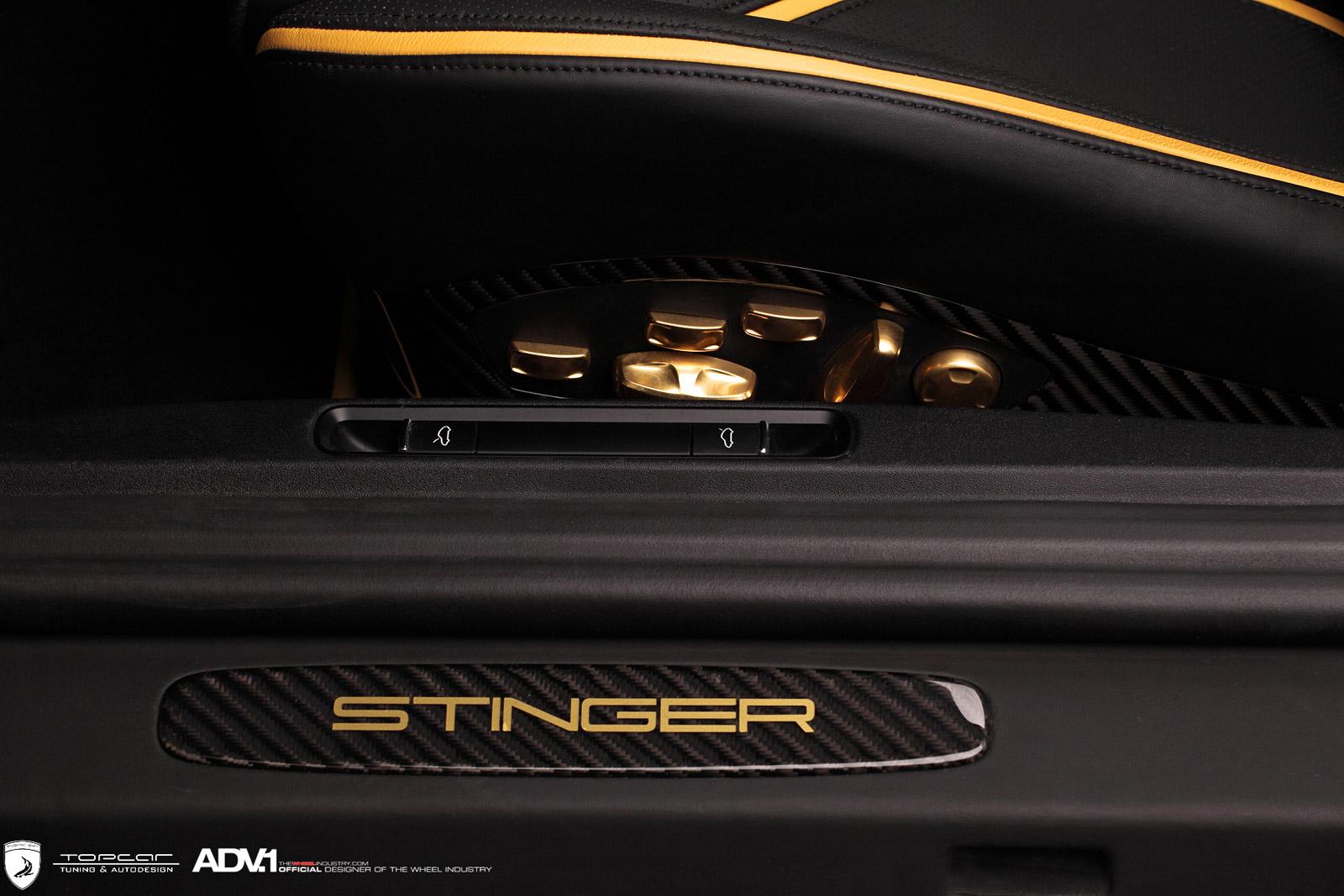 porsche-911-turbo-typ-991-topcar-stinger-gtr-030