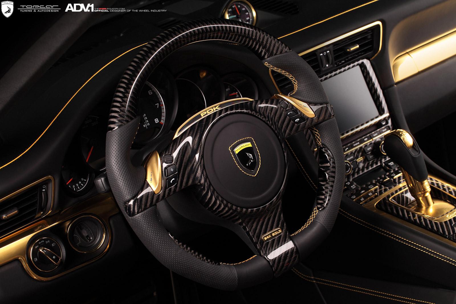 porsche-911-turbo-typ-991-topcar-stinger-gtr-031