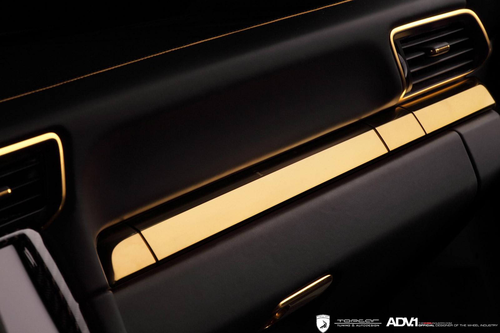 porsche-911-turbo-typ-991-topcar-stinger-gtr-034