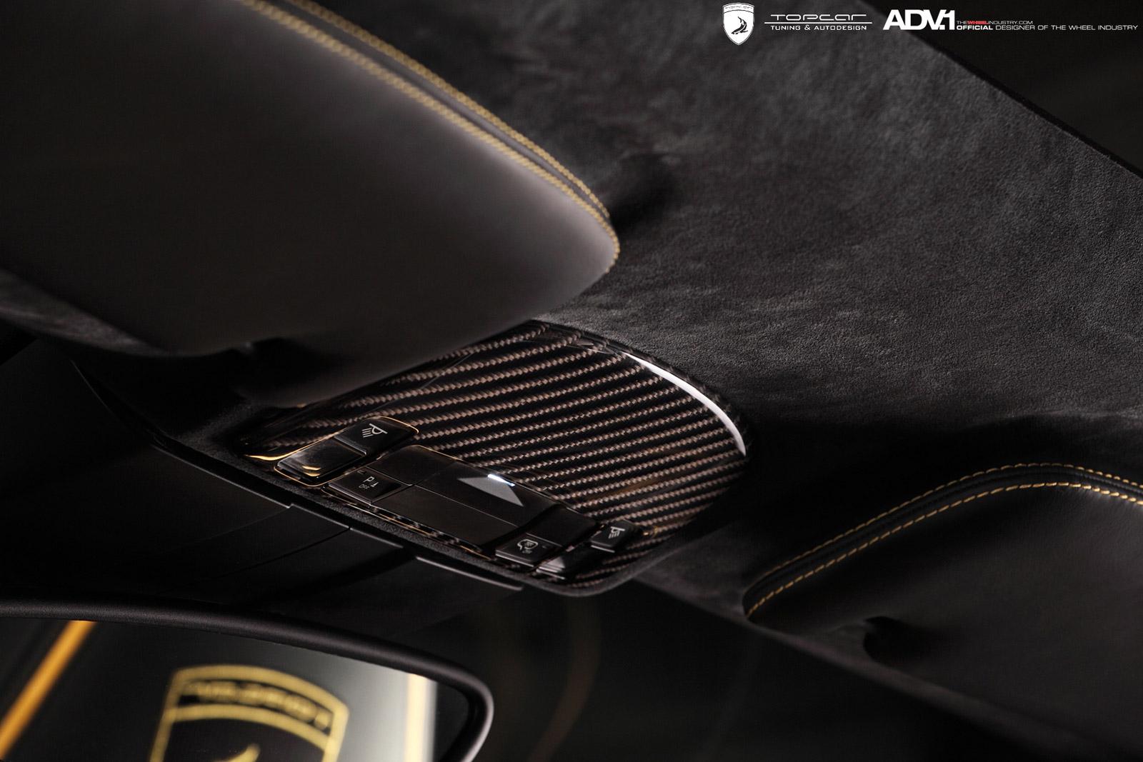 porsche-911-turbo-typ-991-topcar-stinger-gtr-036