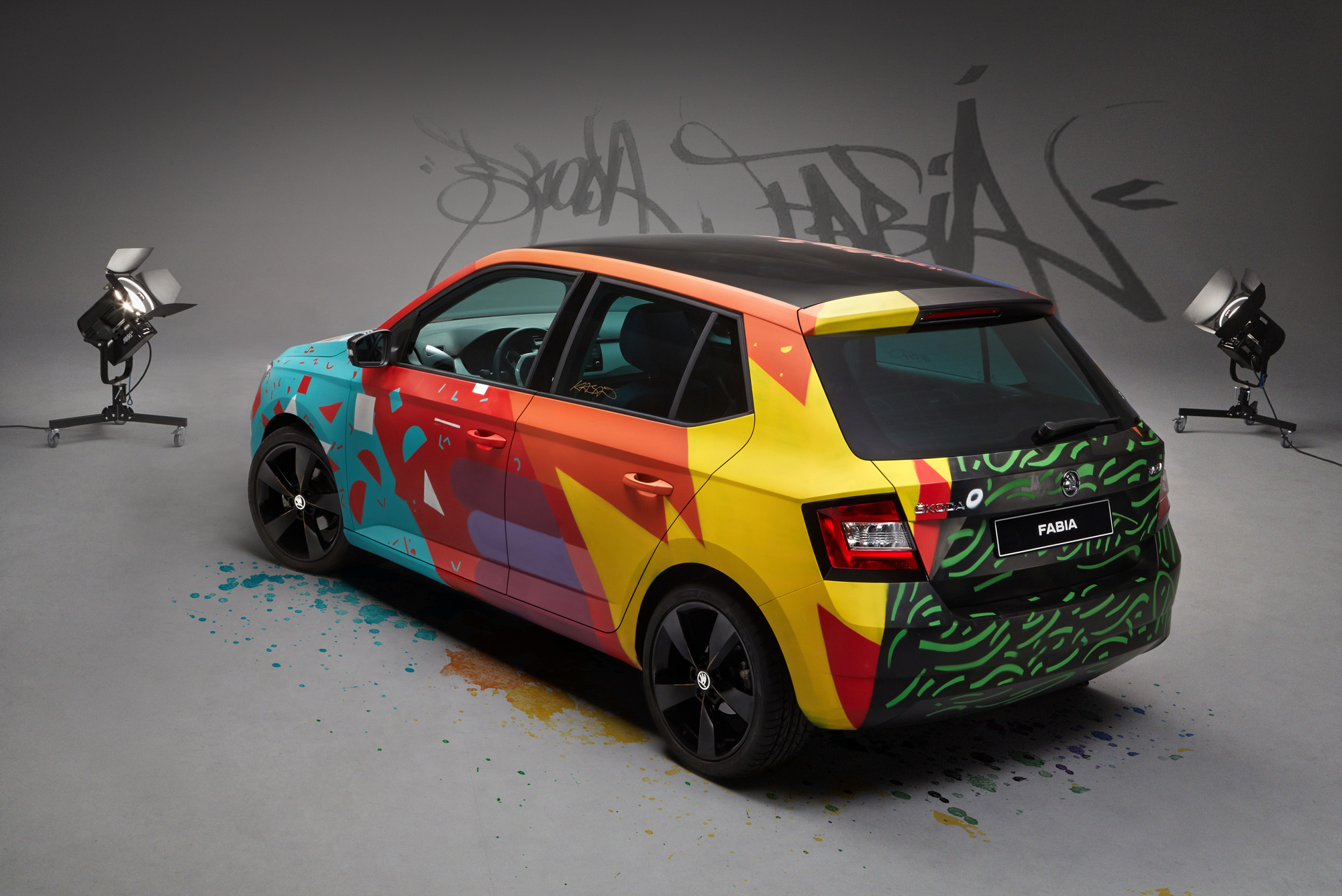 skoda-fabia-iii-street-art-design-003