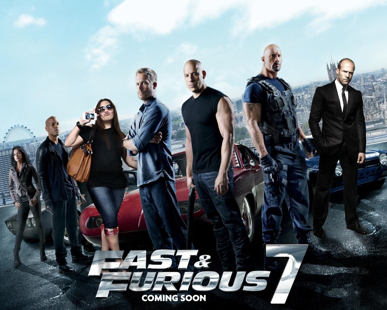 fast-furious-7-kinostart-trailer-01