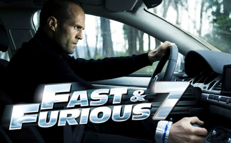 fast-furious-7-kinostart-trailer-02