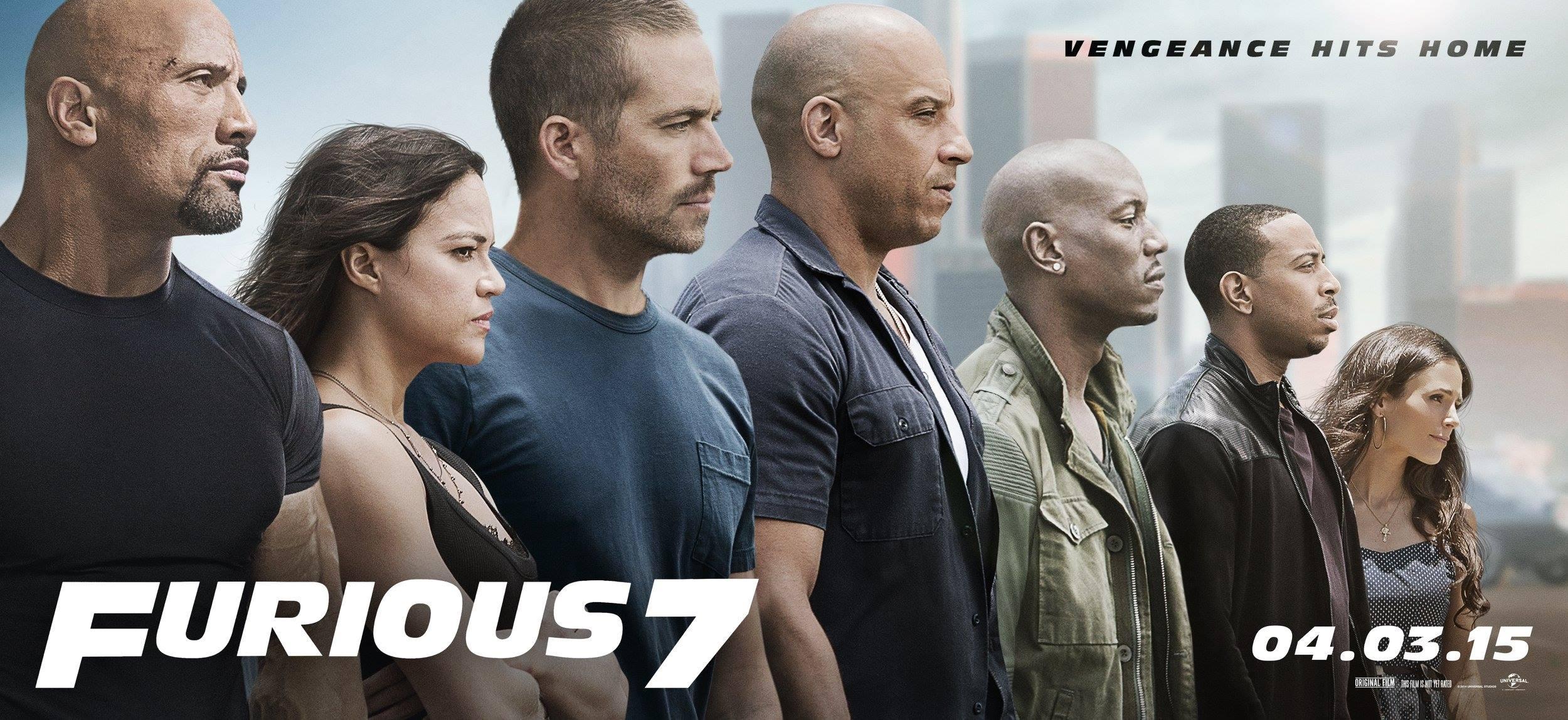 fast-furious-7-kinostart-trailer-03