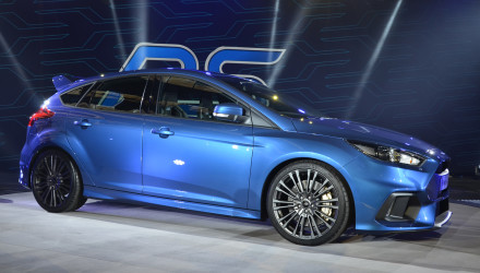ford-focus-rs-mk3-premiere-reveal-2015-050