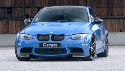 bmw-g-power-m3-e92-kompressor-01