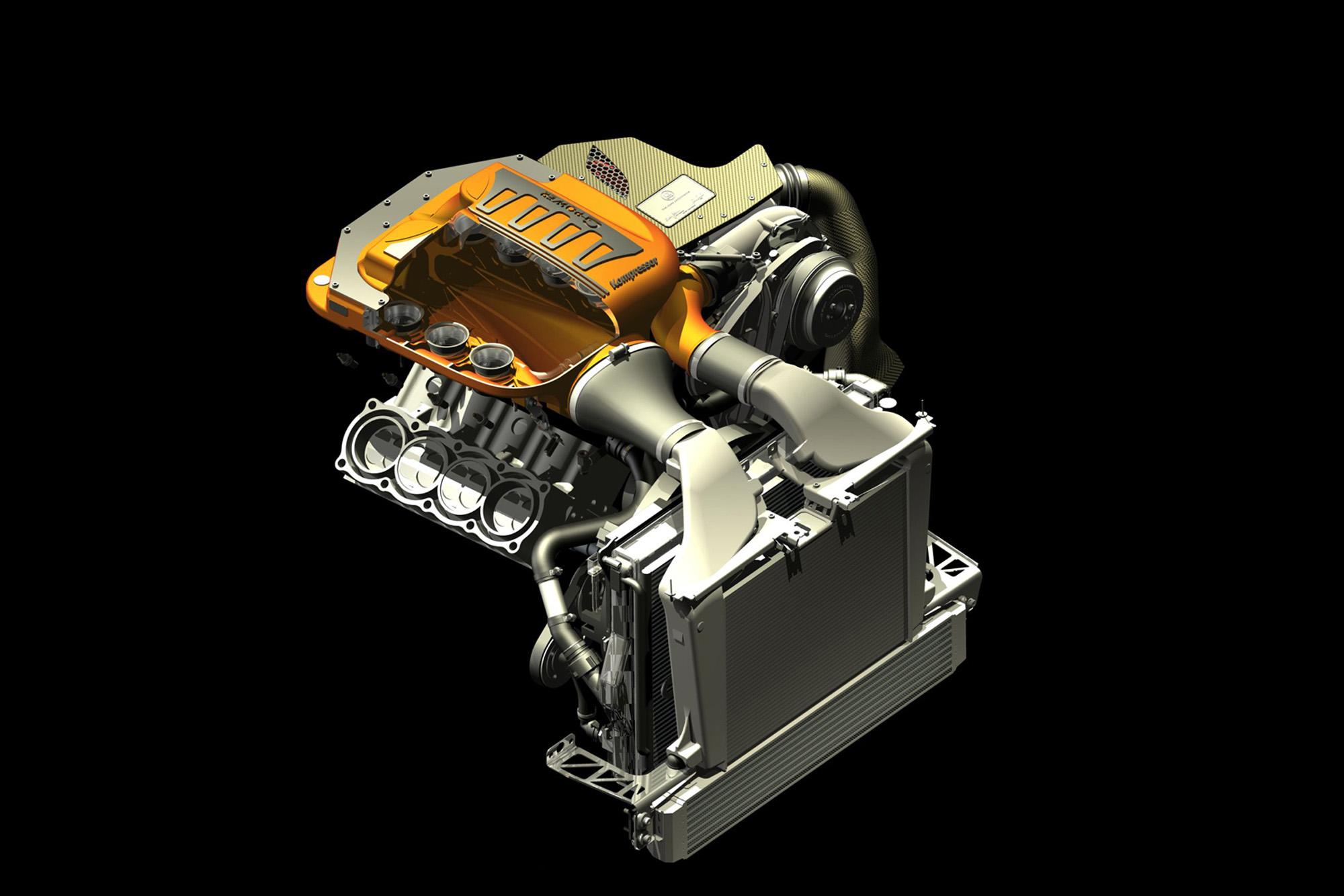 bmw-g-power-m3-e92-kompressor-05