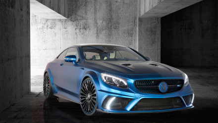 mercedes-s-63-amg-coupe-c217-mansory-01