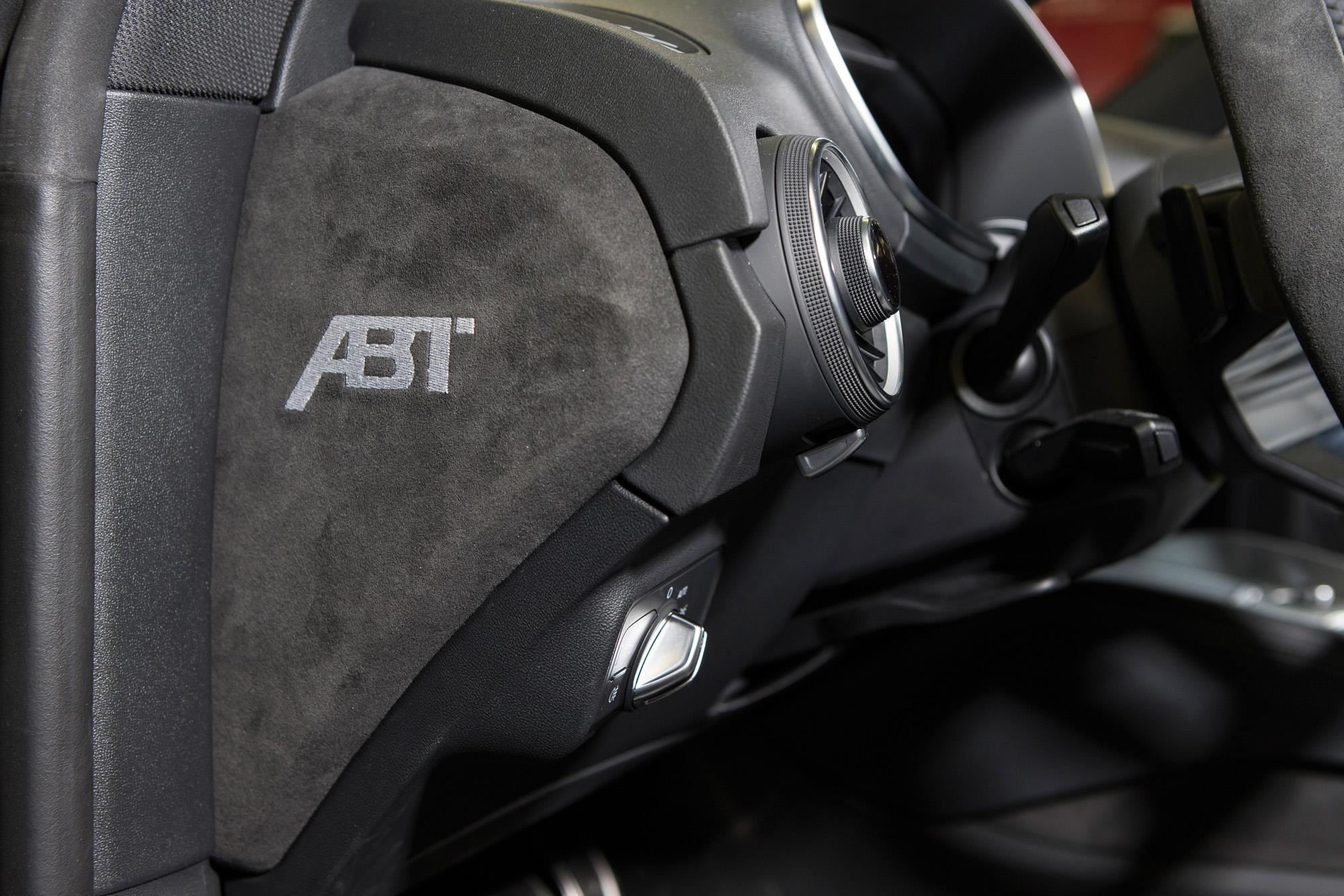 audi-tt-8s-gunmetal-abt-sportsline-19
