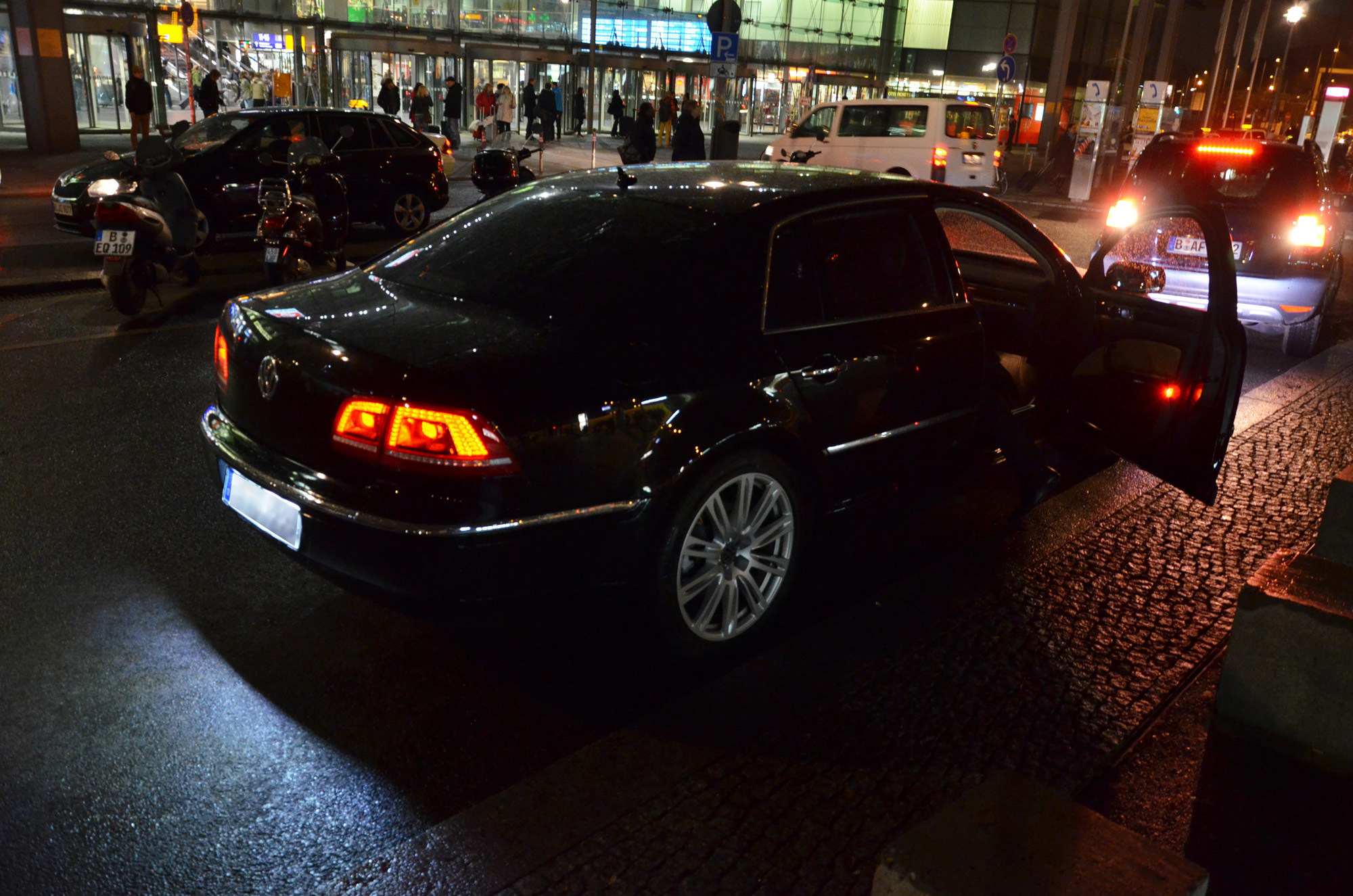 blacklane-limousinen-service-berlin-hbf-01