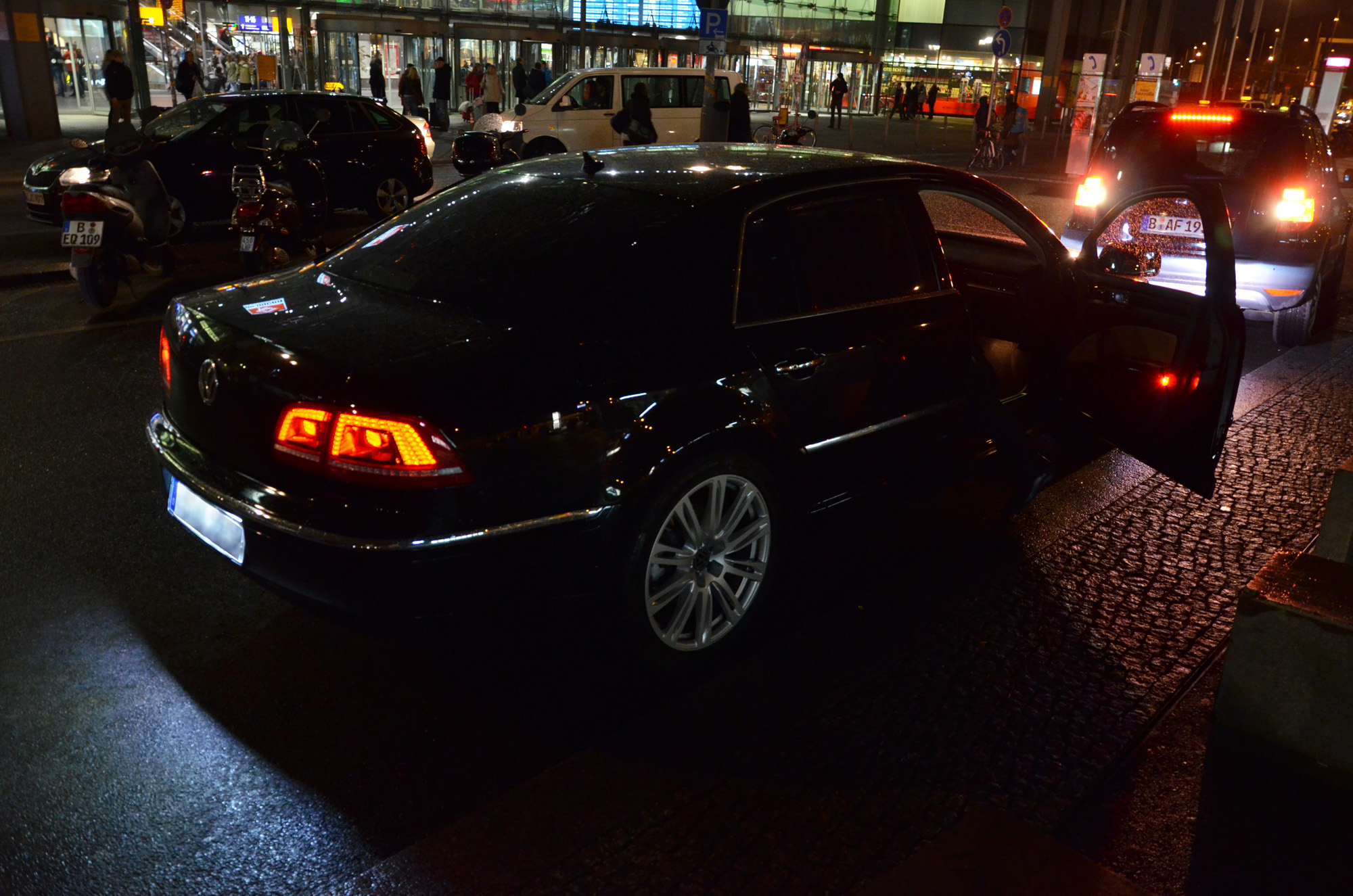blacklane-limousinen-service-berlin-hbf-02