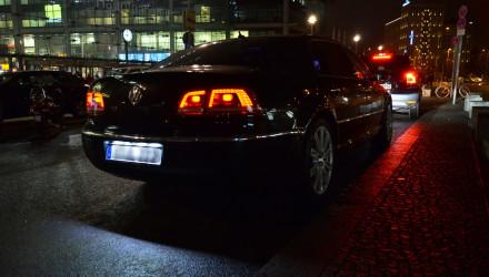 blacklane-limousinen-service-berlin-hbf-03