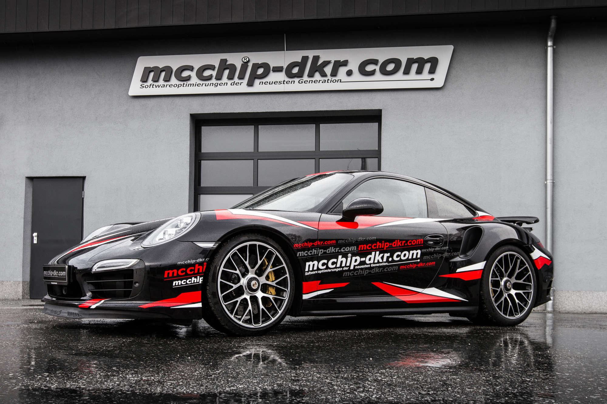 porsche-911-turbo-s-991-mcchip-dkr-01