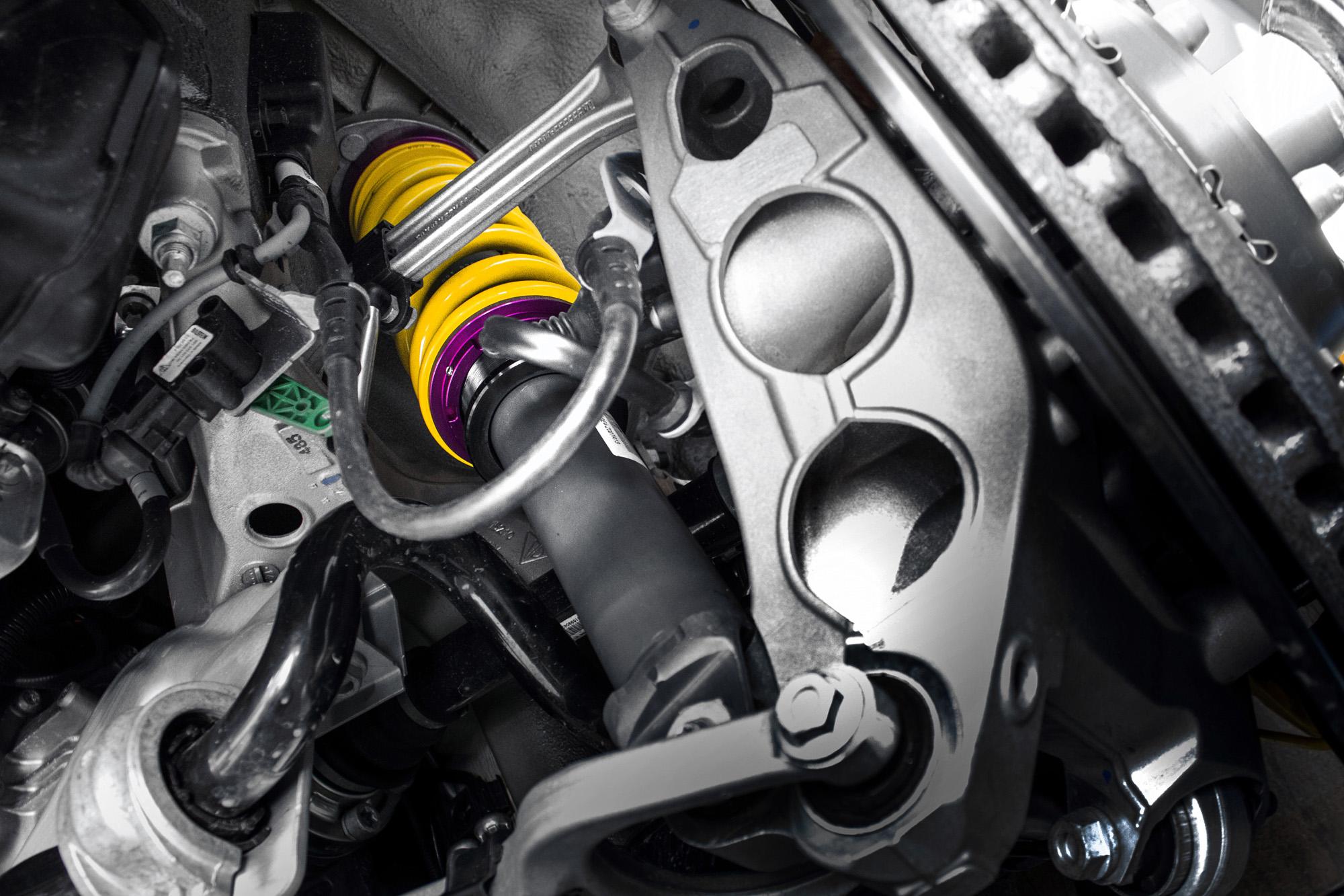 porsche-911-turbo-s-991-mcchip-dkr-04