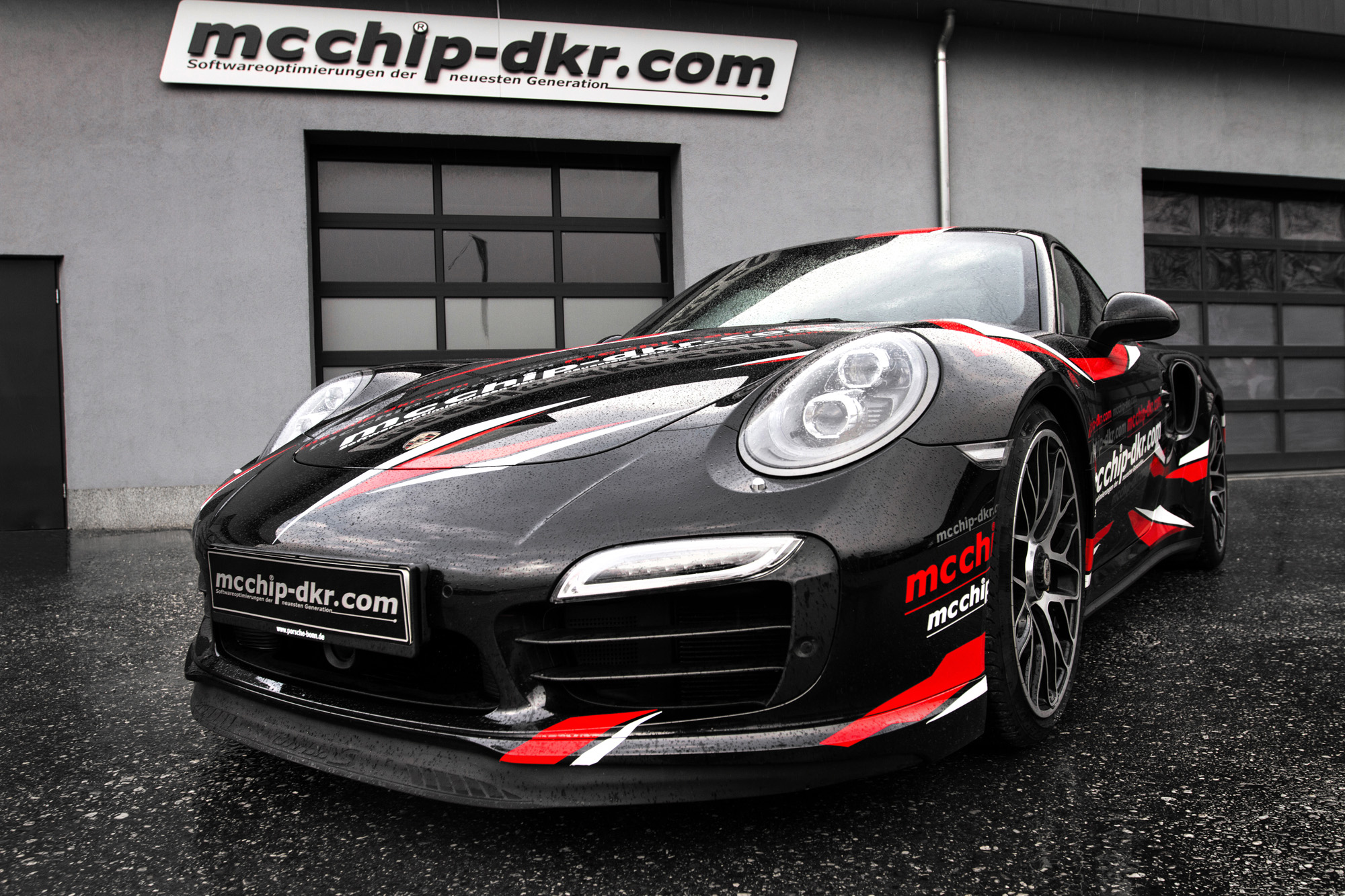 porsche-911-turbo-s-991-mcchip-dkr-05