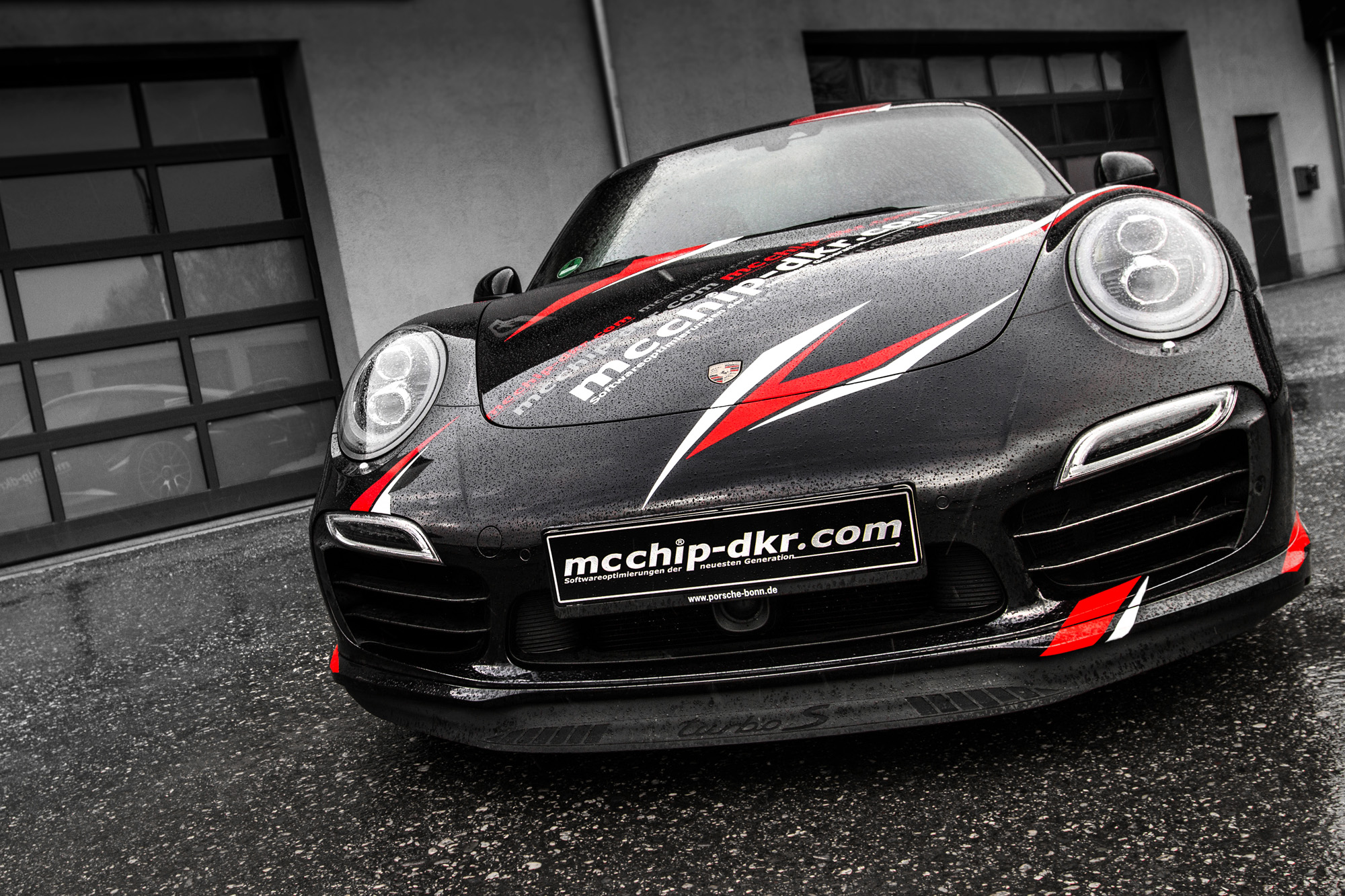 porsche-911-turbo-s-991-mcchip-dkr-06