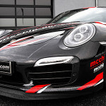 porsche-911-turbo-s-991-mcchip-dkr-top