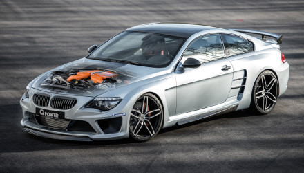 bmw-g-power-g6m-hurricane-cs-ultimate-e63-coupé-07