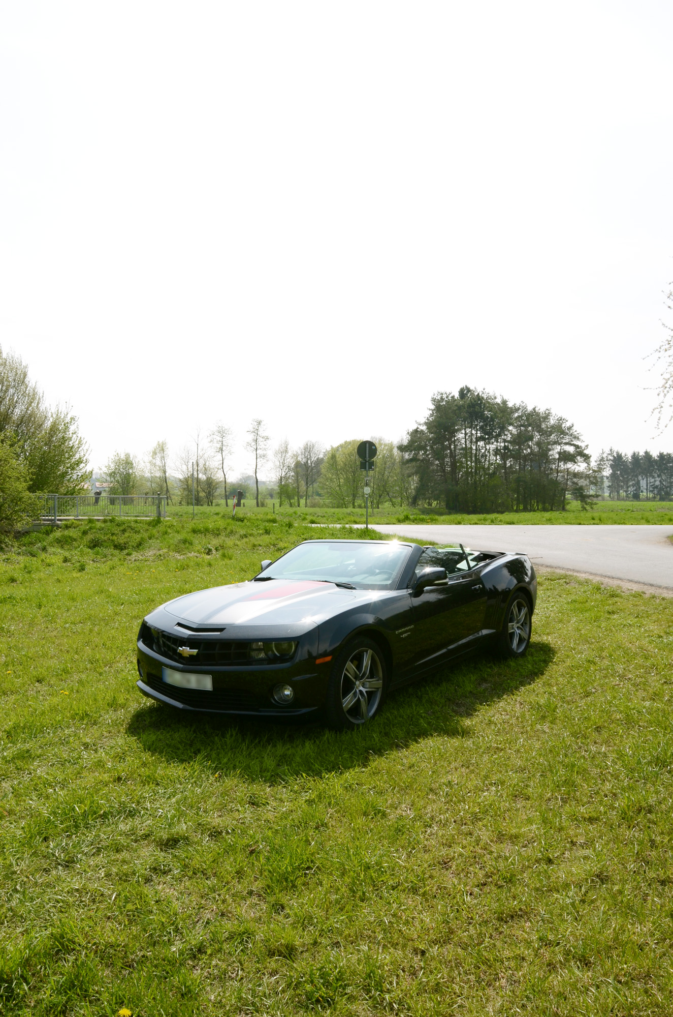 chevrolet-camaro-45th-anniversary-edition-01