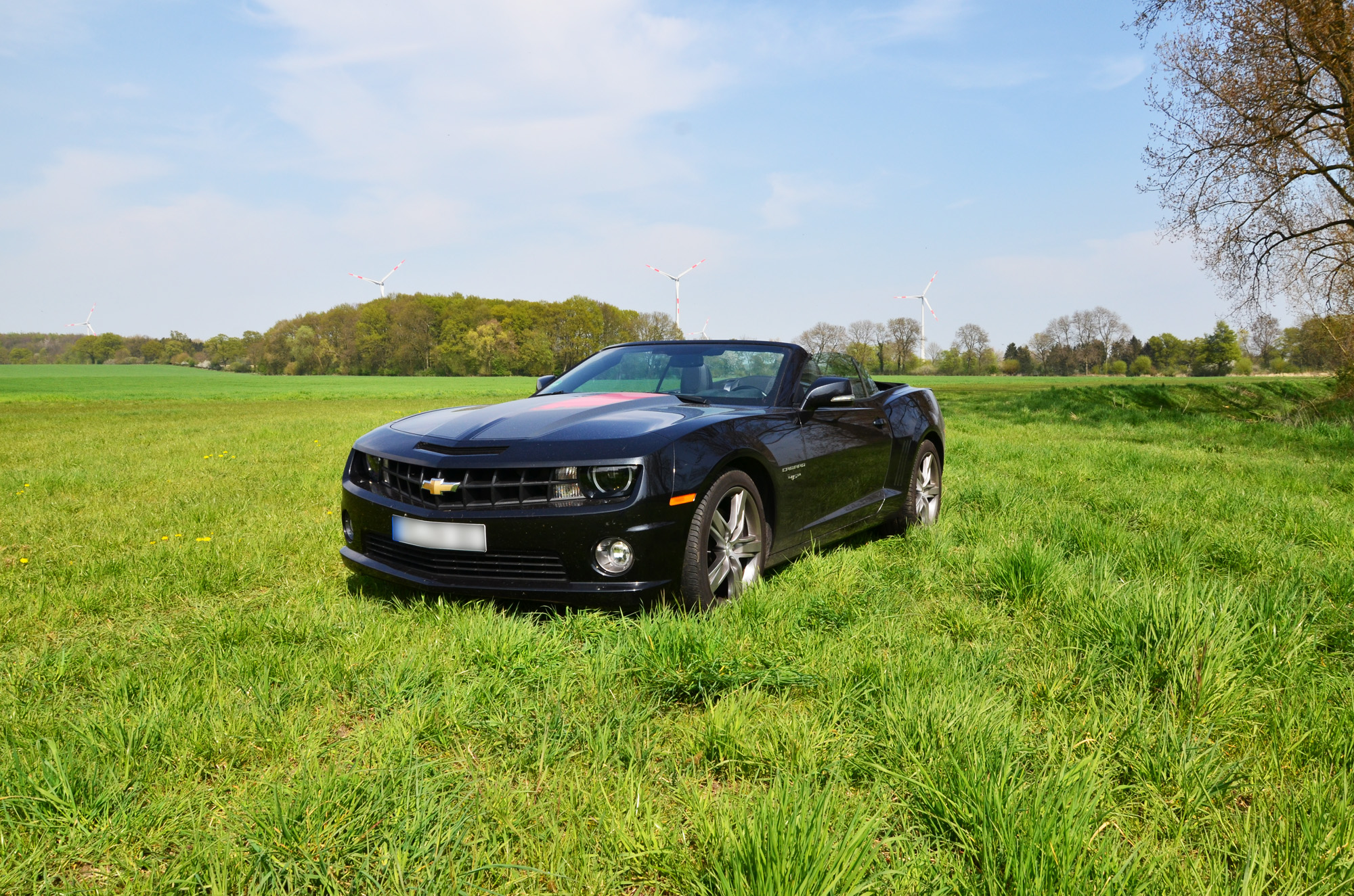 chevrolet-camaro-45th-anniversary-edition-06