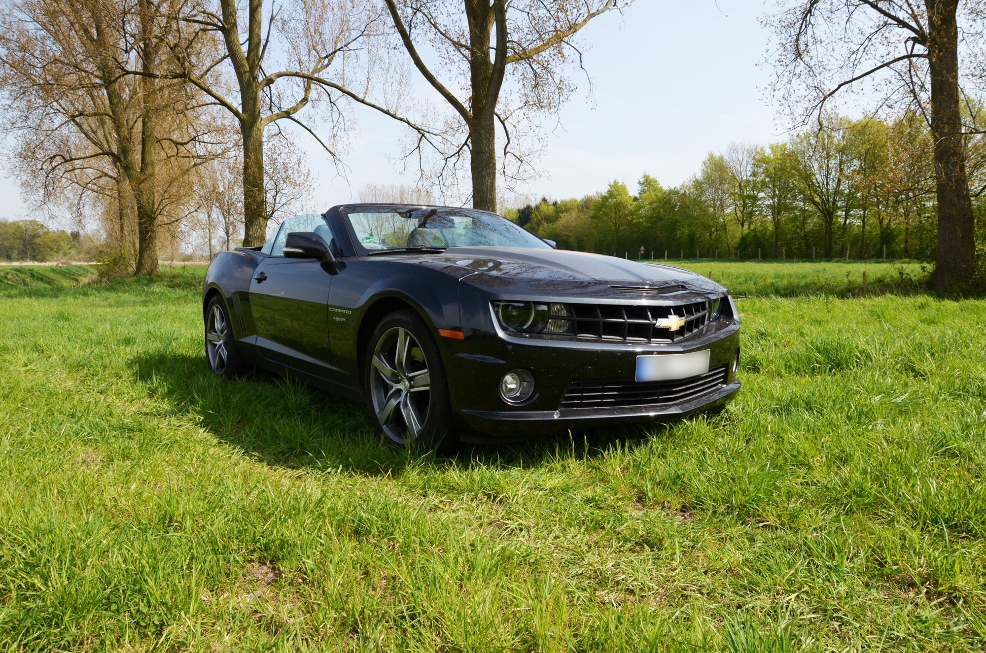 chevrolet-camaro-45th-anniversary-edition-08