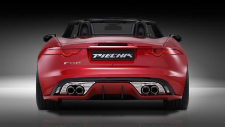 jaguar-f-type-roadster-v8-piecha-design-04