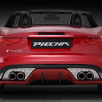 jaguar-f-type-roadster-v8-piecha-design-top
