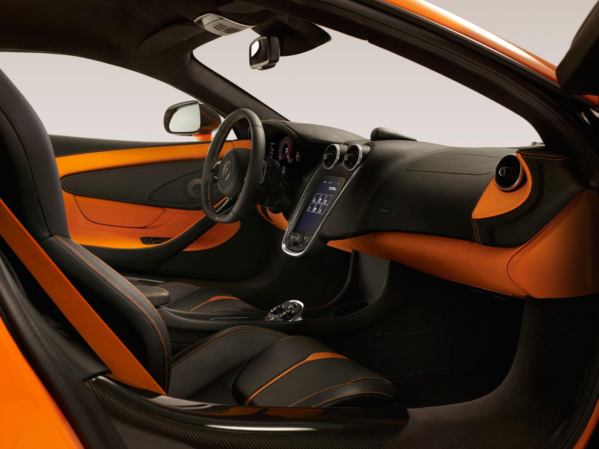 mclaren-570s-coupé-06