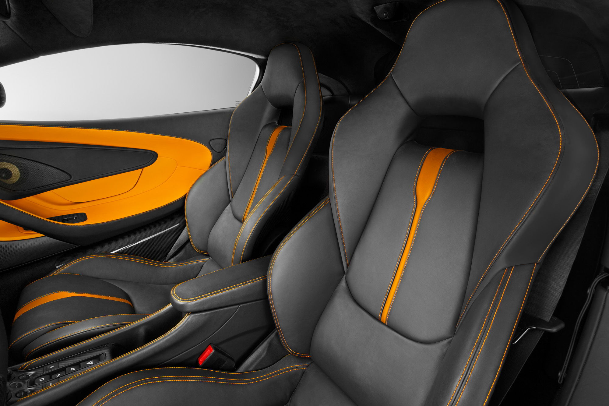 mclaren-570s-coupé-09