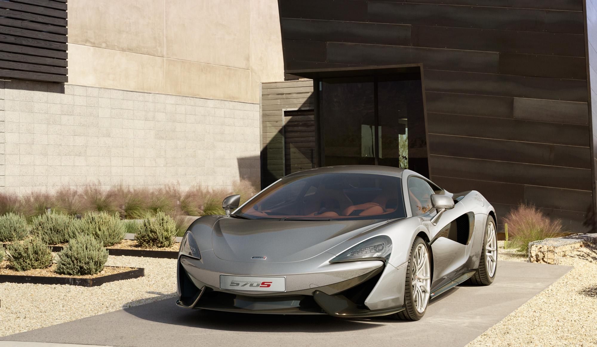mclaren-570s-coupé-10