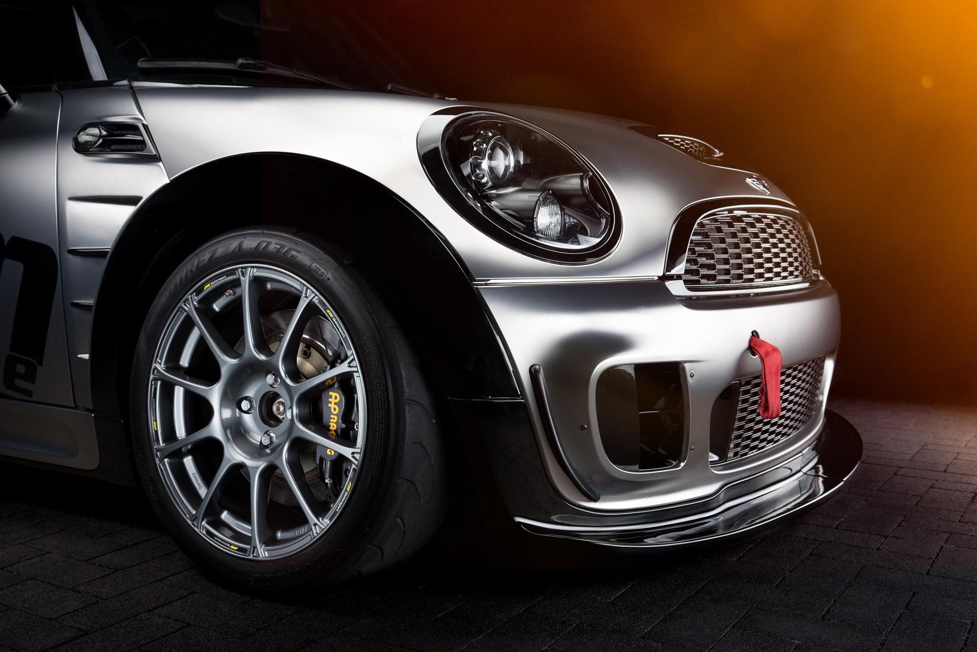 mini-jcw-hatchback-r56-krumm-performance-02