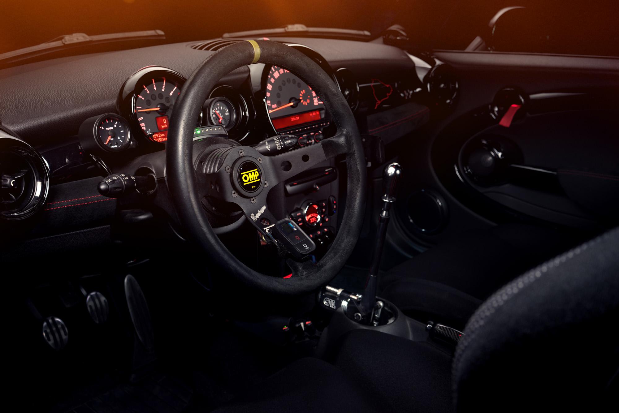 mini-jcw-hatchback-r56-krumm-performance-03