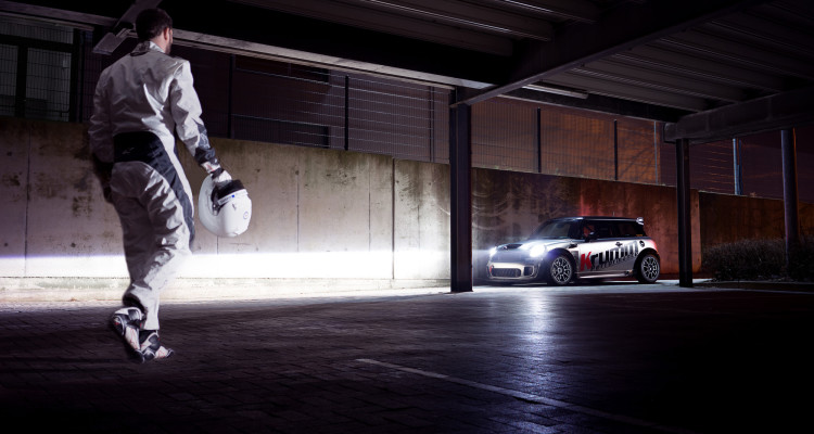 mini-jcw-hatchback-r56-krumm-performance-06