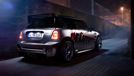 mini-jcw-hatchback-r56-krumm-performance-07