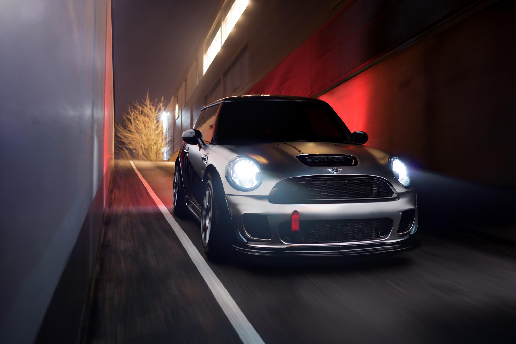 mini-jcw-hatchback-r56-krumm-performance-08