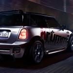 mini-jcw-hatchback-r56-krumm-performance-top