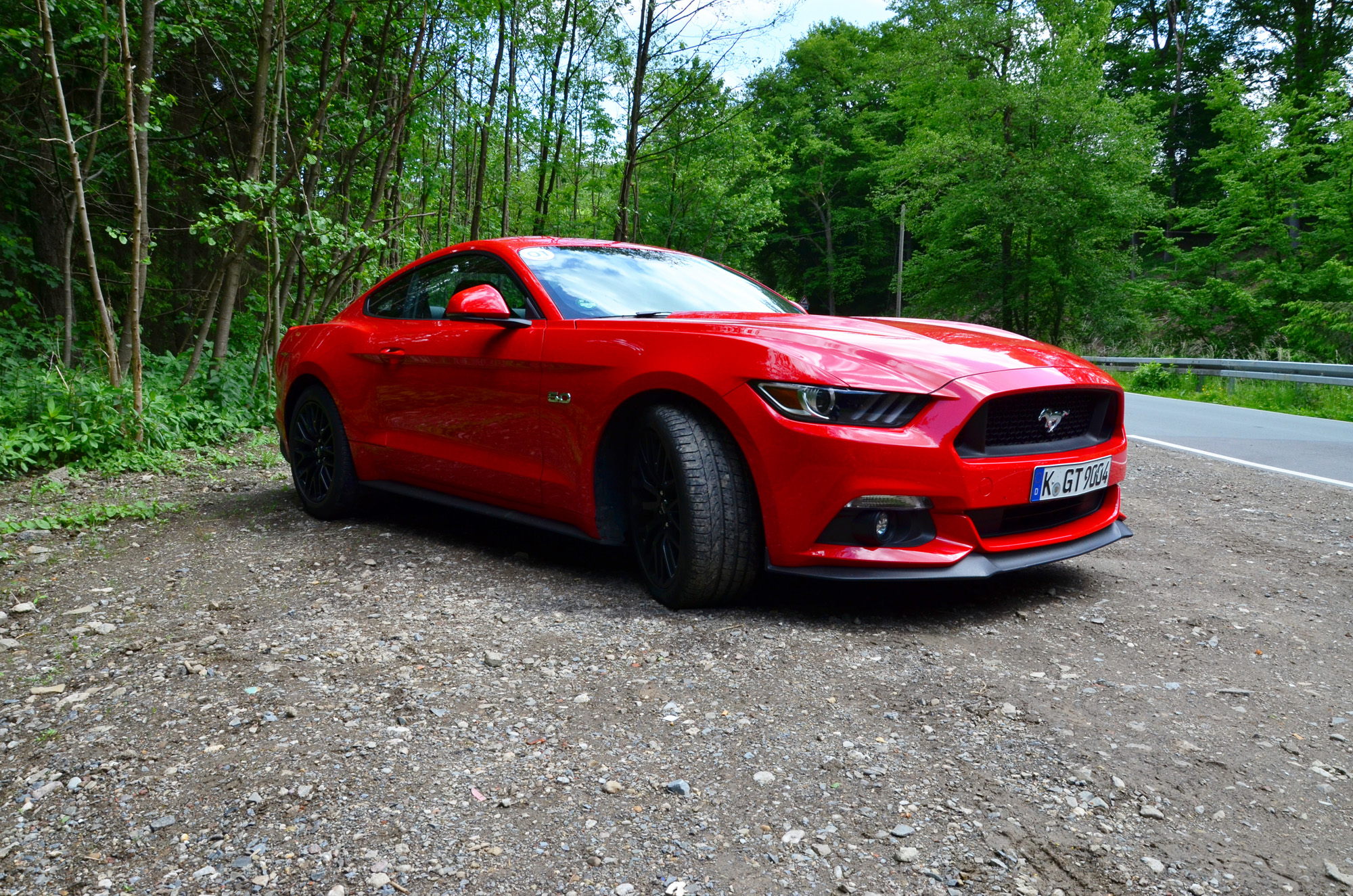 ford-mustang-vi-gt-2015-10
