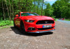ford-mustang-vi-gt-2015-12