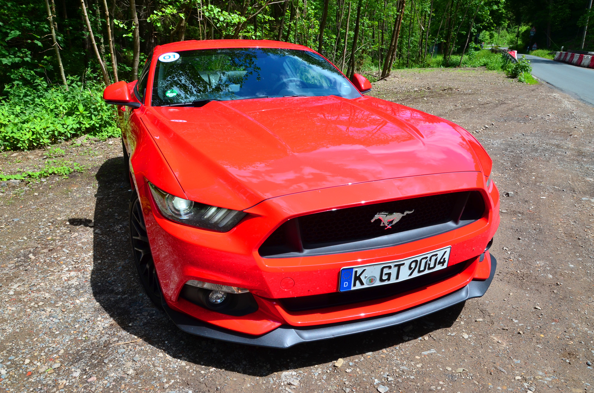 ford-mustang-vi-gt-2015-13